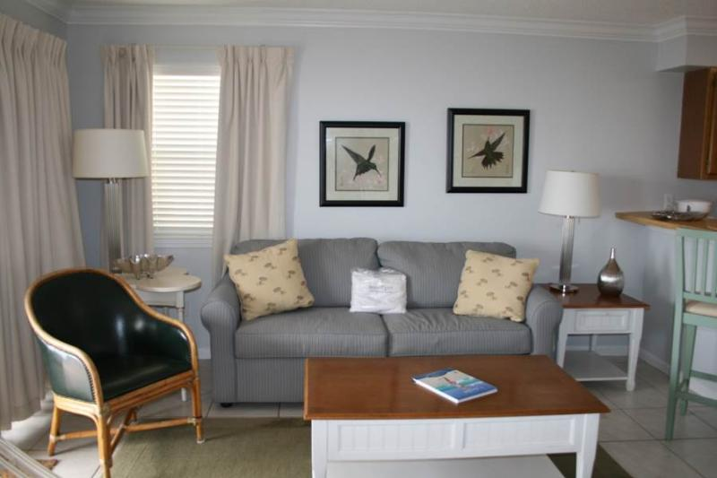 Eastern Shores Condominiums 2205 - Image 1 - Seagrove Beach - rentals
