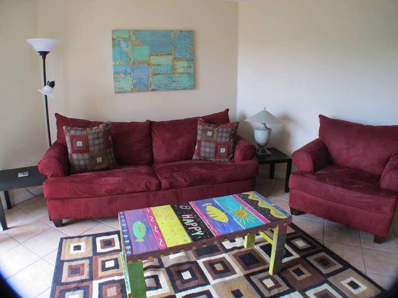Gulfview II Condominiums 223 - Image 1 - Miramar Beach - rentals