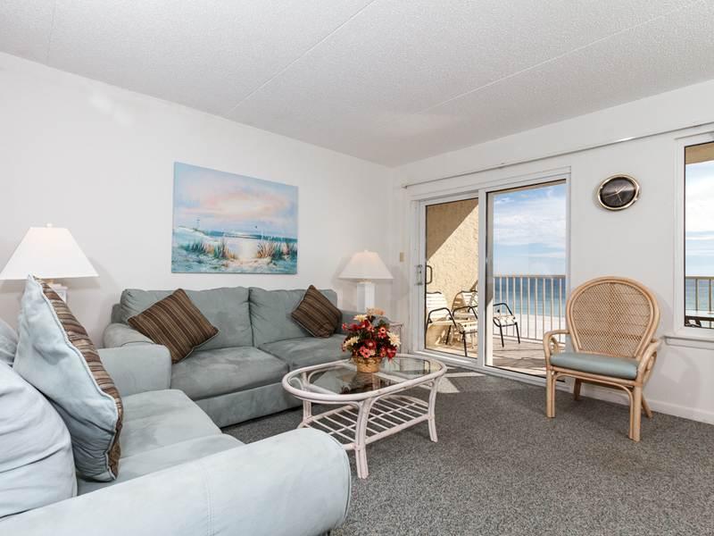 Island Echos 3D - Image 1 - Fort Walton Beach - rentals