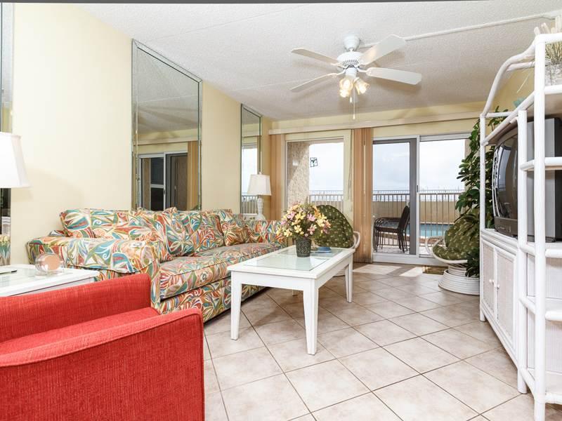 Island Echos 1K - Image 1 - Fort Walton Beach - rentals