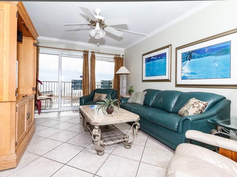 Island Echos 2I - Image 1 - Fort Walton Beach - rentals