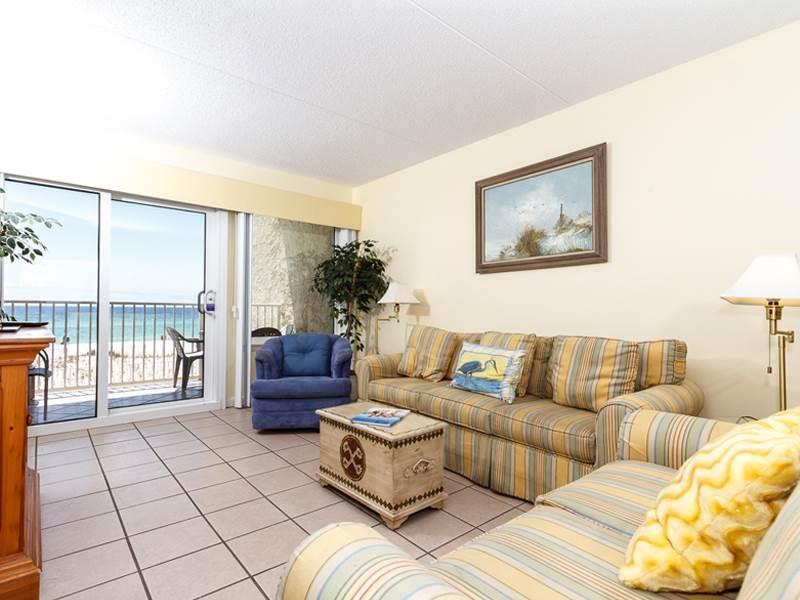 Island Echos 2L - Image 1 - Fort Walton Beach - rentals