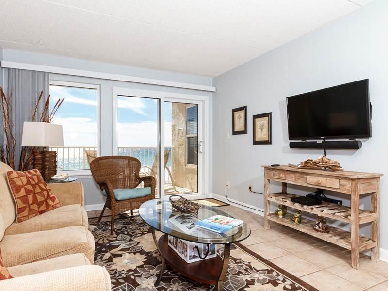 Island Echos 3E - Image 1 - Fort Walton Beach - rentals