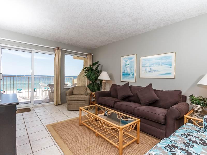 Island Echos 3I - Image 1 - Fort Walton Beach - rentals