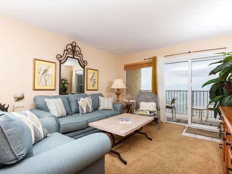 Island Echos 6G - Image 1 - Fort Walton Beach - rentals