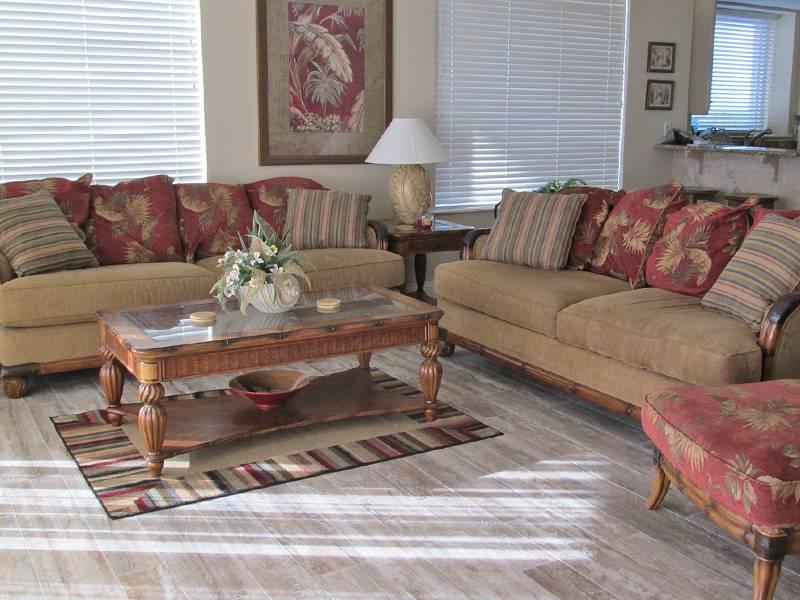 Indigo Condominiums W0704 - Image 1 - Perdido Key - rentals