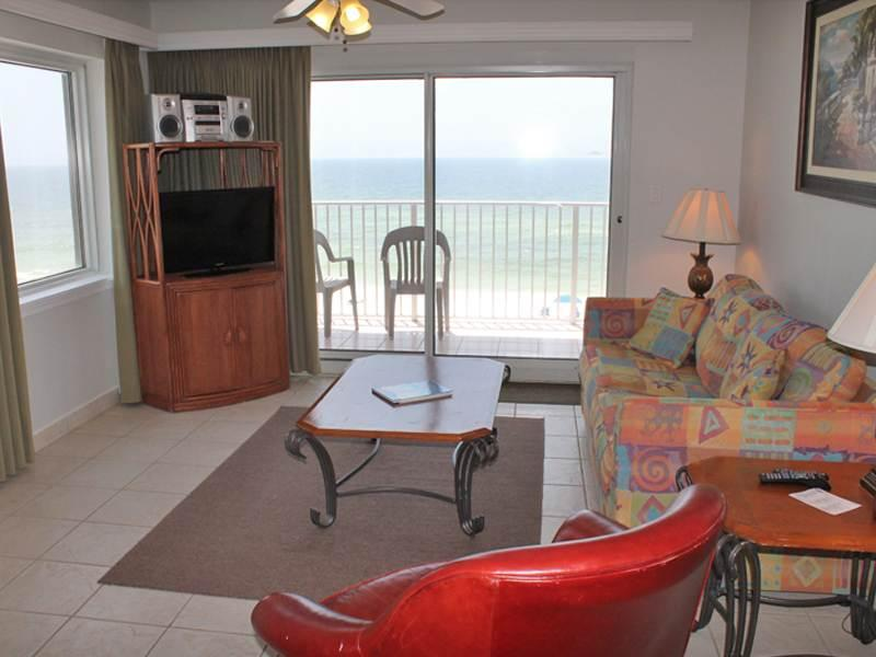 Summerlin 301 - Image 1 - Fort Walton Beach - rentals