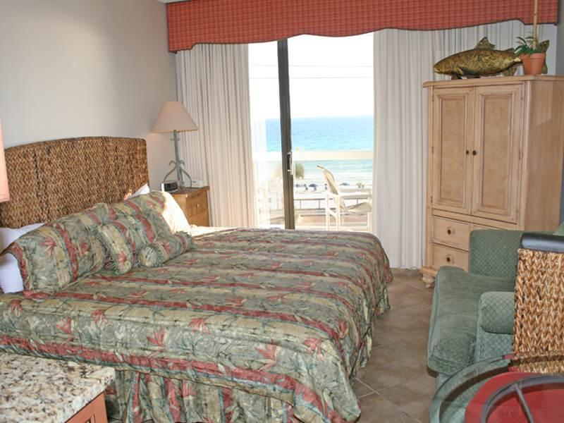 Surfside Resort A0201 - Image 1 - Miramar Beach - rentals