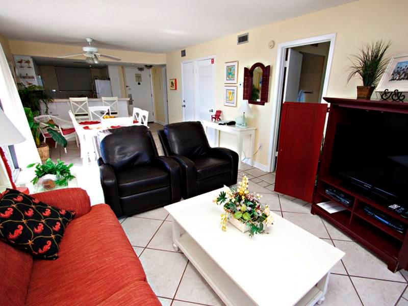 Sundestin Beach Resort 1112 - Image 1 - Destin - rentals