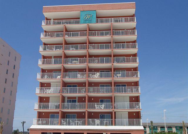 Westwind - Westwind 901 - Gulf Shores - rentals
