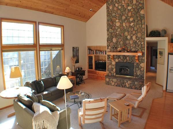 #36 Oregon Loop - Image 1 - Sunriver - rentals