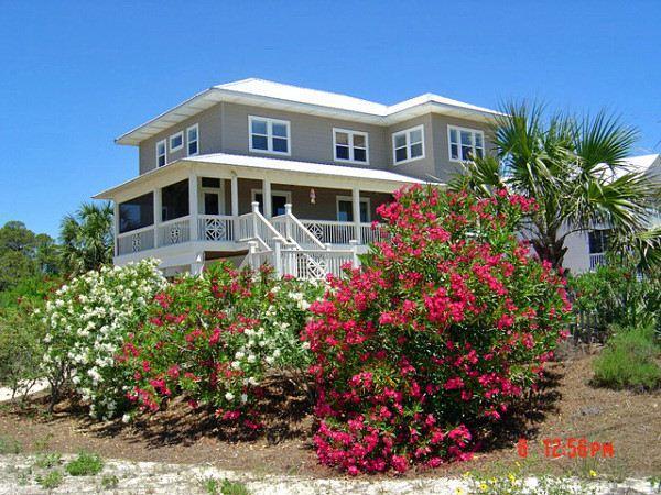 IQW 1.jpg - ALOANSEA - Saint George Island - rentals
