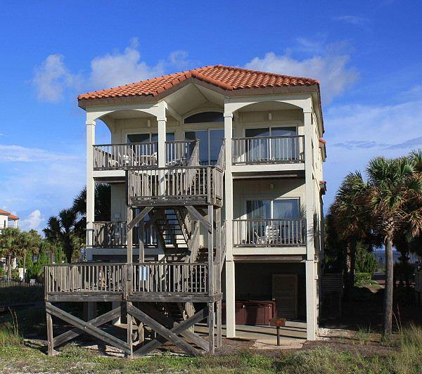 IQW 1.jpg - BCHBOY - Saint George Island - rentals