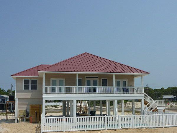 IQW 1.jpg - CASALINDA - Saint George Island - rentals