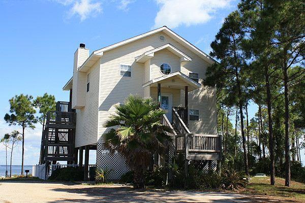 IQW 1.jpg - FOOTPRINTS - Saint George Island - rentals