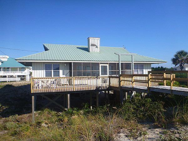 IQW 1.jpg - MEMORYMAKE - Saint George Island - rentals