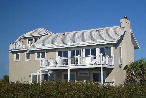 IQW 1.jpg - ORCHIDSEA - Saint George Island - rentals