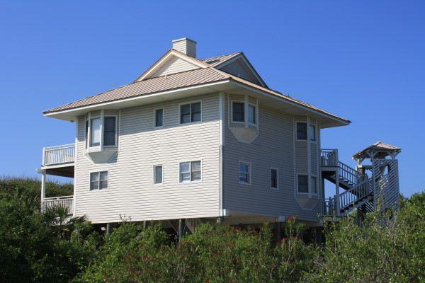 IQW 1.jpg - SEASPELL - Saint George Island - rentals