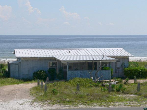 IQW 1.jpg - SHANGRILA - Saint George Island - rentals