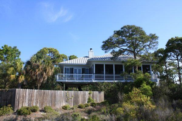 IQW 1.jpg - SHOOTINGST - Saint George Island - rentals