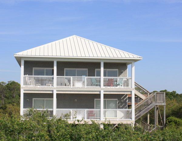 IQW 1.jpg - SUNNYDAY - Saint George Island - rentals