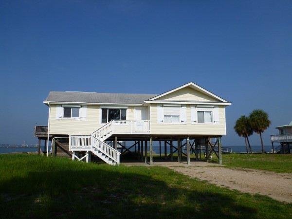 IQW 1.jpg - SUNSETSTRI - Saint George Island - rentals