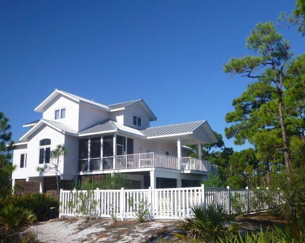 IQW 1.jpg - TICKLEDPIN - Saint George Island - rentals