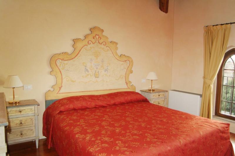 Apartment Rental in Venice City, Dorsoduro - Giudecca 4 - Image 1 - Friuli-Venezia Giulia - rentals