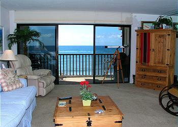 1 Bedroom, 2 Bathroom Vacation Rental in Solana Beach - (DMBC855B) - Image 1 - Solana Beach - rentals