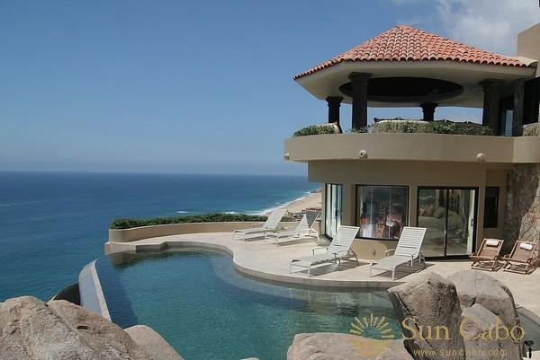 Casa_Joya_del_Mar - Image 1 - Cabo San Lucas - rentals