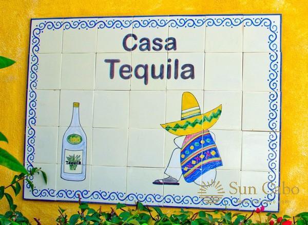 Casa Tequila - Image 1 - Cabo San Lucas - rentals
