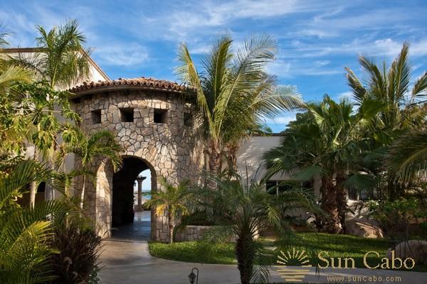 Castillo Escondido - Image 1 - San Jose Del Cabo - rentals