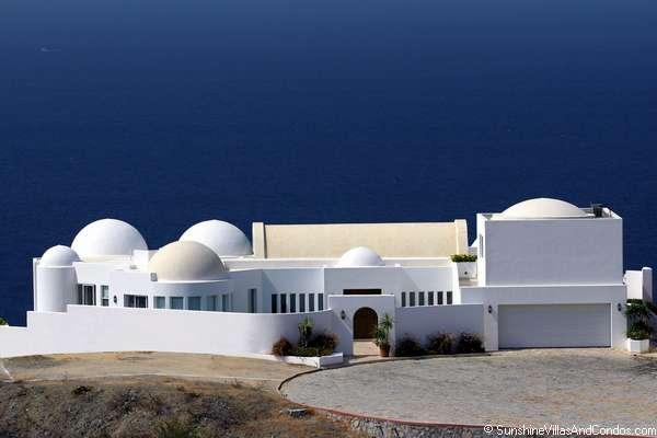 Clara_Vista - Image 1 - Cabo San Lucas - rentals