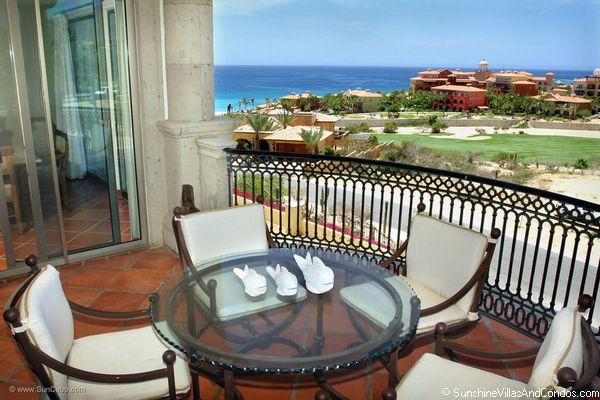 Puerto Del Sol Casa Bella - Image 1 - Cabo San Lucas - rentals