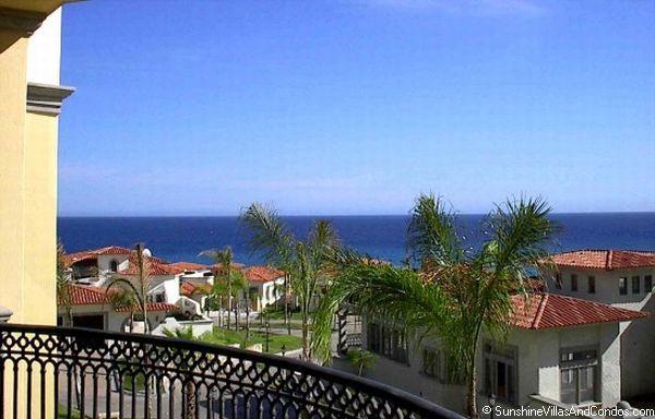 PDS_Casa_Nirvana - Image 1 - Cabo San Lucas - rentals