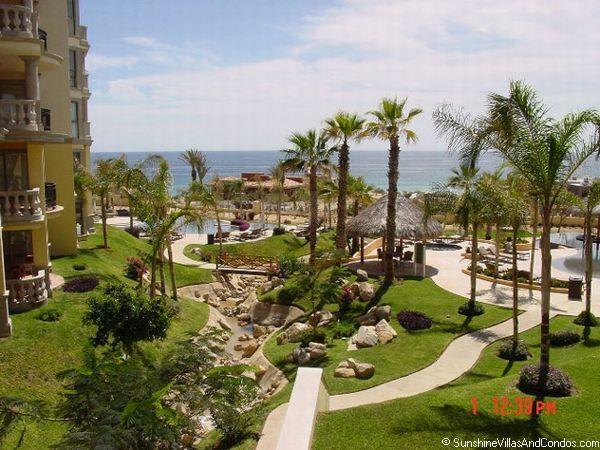 PDS_Casa_Serena - Image 1 - Cabo San Lucas - rentals