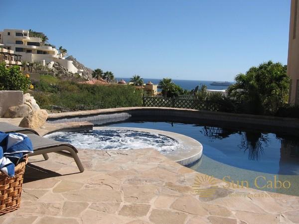 Villa_Los_Amigos_-_Pedregal - Image 1 - Cabo San Lucas - rentals