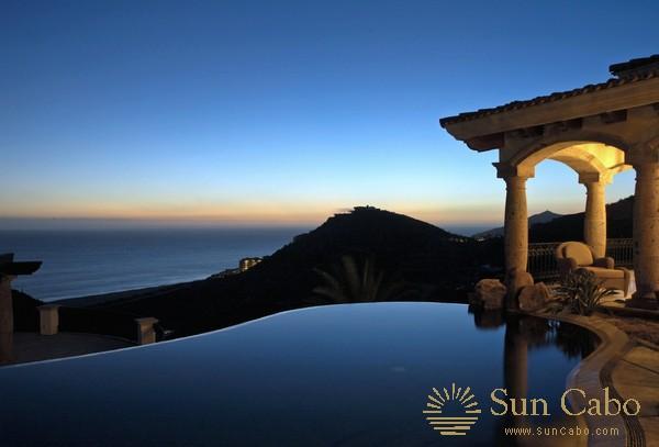 Villa_Maria - Image 1 - Cabo San Lucas - rentals