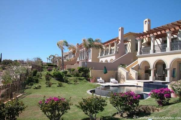 Villa_Pelicano - Image 1 - Cabo San Lucas - rentals