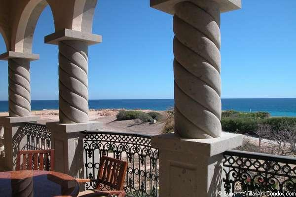 Villa_Perdiz - Image 1 - Cabo San Lucas - rentals