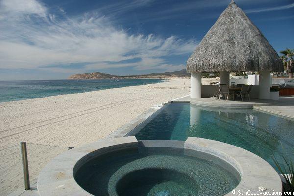 Villa_Serena - Image 1 - Cabo San Lucas - rentals