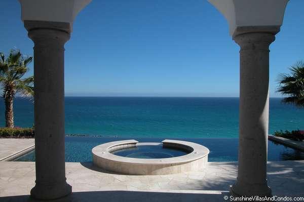 Villas_Del_Mar_498 - Image 1 - San Jose Del Cabo - rentals