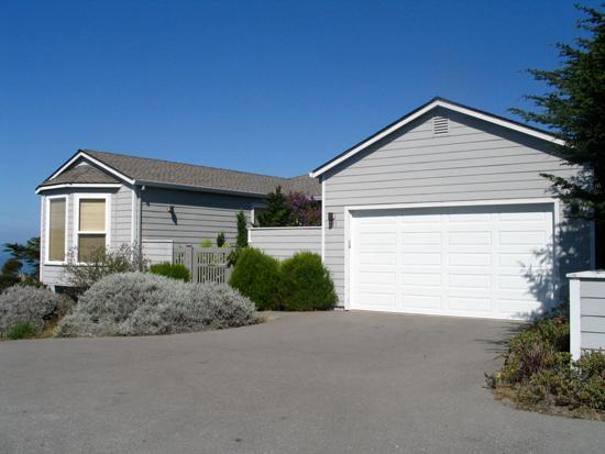 Casa Del Sol - Image 1 - Bodega Bay - rentals