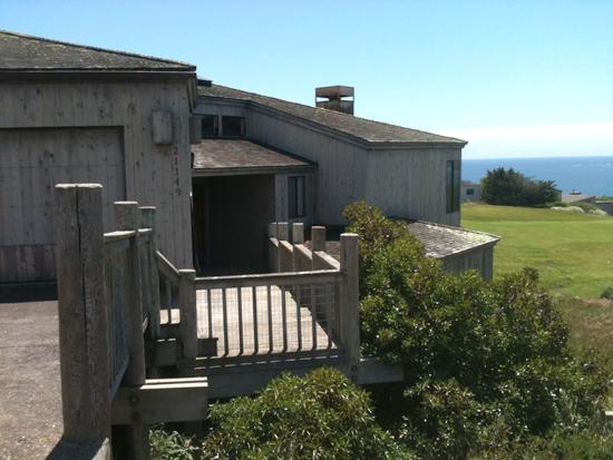 Pacific Jewel - Image 1 - Bodega Bay - rentals