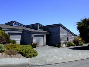 Quail Watch - Image 1 - Bodega Bay - rentals