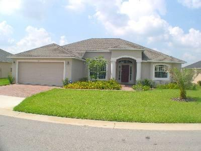 Charming 4BR feat.  Pool Table and a Play Station 2 - 552DD - Image 1 - Davenport - rentals