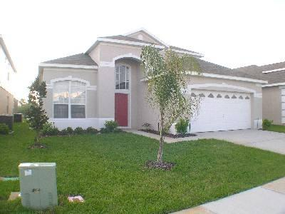 8129SPD, Windsor Palms - Image 1 - Four Corners - rentals