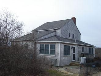 7 Sandpiper Way - Image 1 - Nantucket - rentals