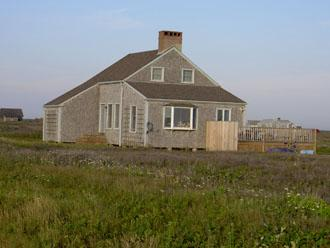 29 Sheep Pond Rd - Image 1 - Nantucket - rentals