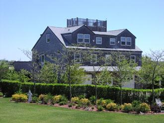 8 Spruce Street - Image 1 - Nantucket - rentals